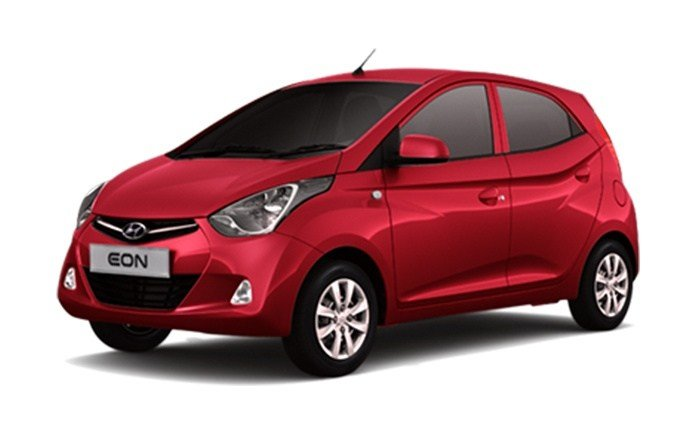 Latest Hyundai Eon Price In India Images Mileage Features Free Download