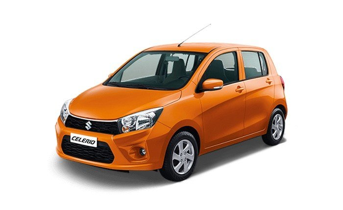Latest Maruti Suzuki Celerio Zxi Price Features Car Specifications Free Download