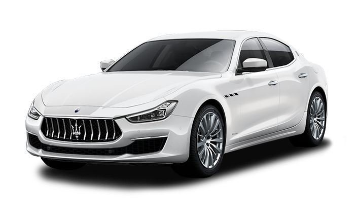 Latest Maserati Ghibli Price In India Images Mileage Features Free Download