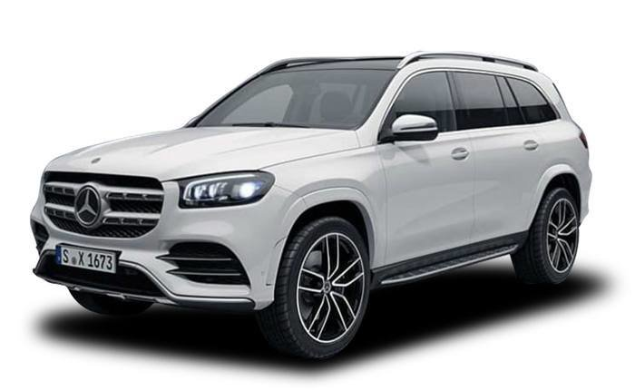 Latest Mercedes Benz Gls Price In India Images Mileage Free Download