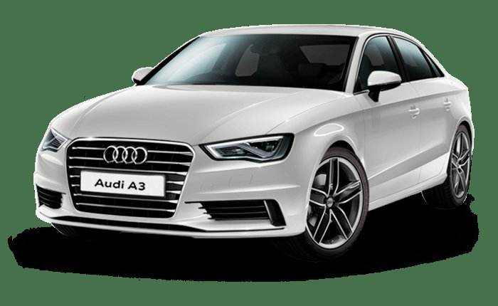 Latest Audi A3 Price In Bangalore Get On Road Price Of Audi A3 Free Download