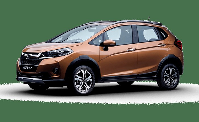 Latest Honda Wr V Price In India Gst Rates Images Mileage Free Download