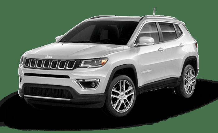 Latest Jeep Compass Price In India Images Mileage Features Free Download