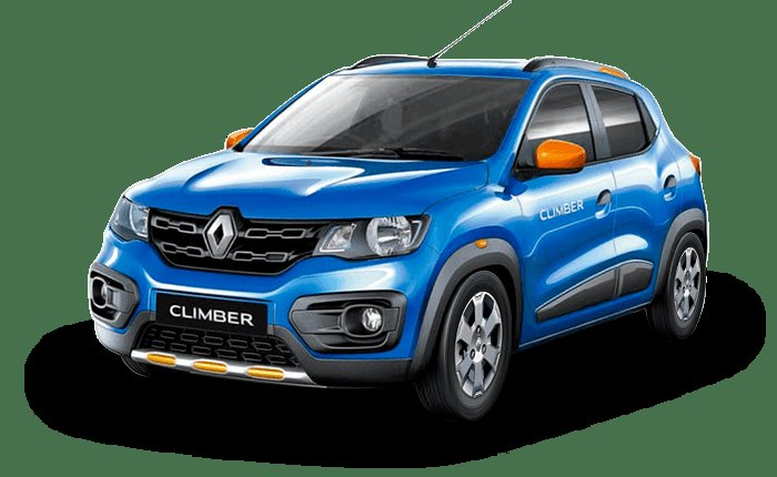 Latest Renault Kwid Price In India Images Mileage Features Free Download