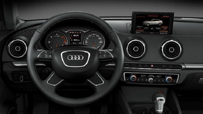 Latest Audi A3 35 Tdi Premium Plus Price Features Car Free Download