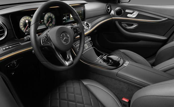 Latest Mercedes Benz E Class 250 Price Features Car Specifications Free Download