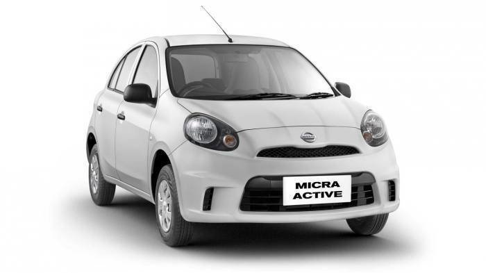 Latest Nissan Micra Active Price In India Gst Rates Images Free Download