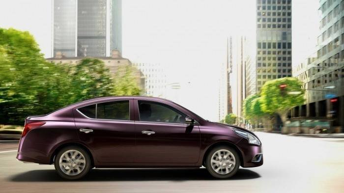 Latest Nissan Sunny Xv Diesel Price Features Car Specifications Free Download