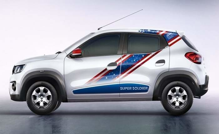 Latest Renault Kwid Price In Bhopal Get On Road Price Of Renault Free Download