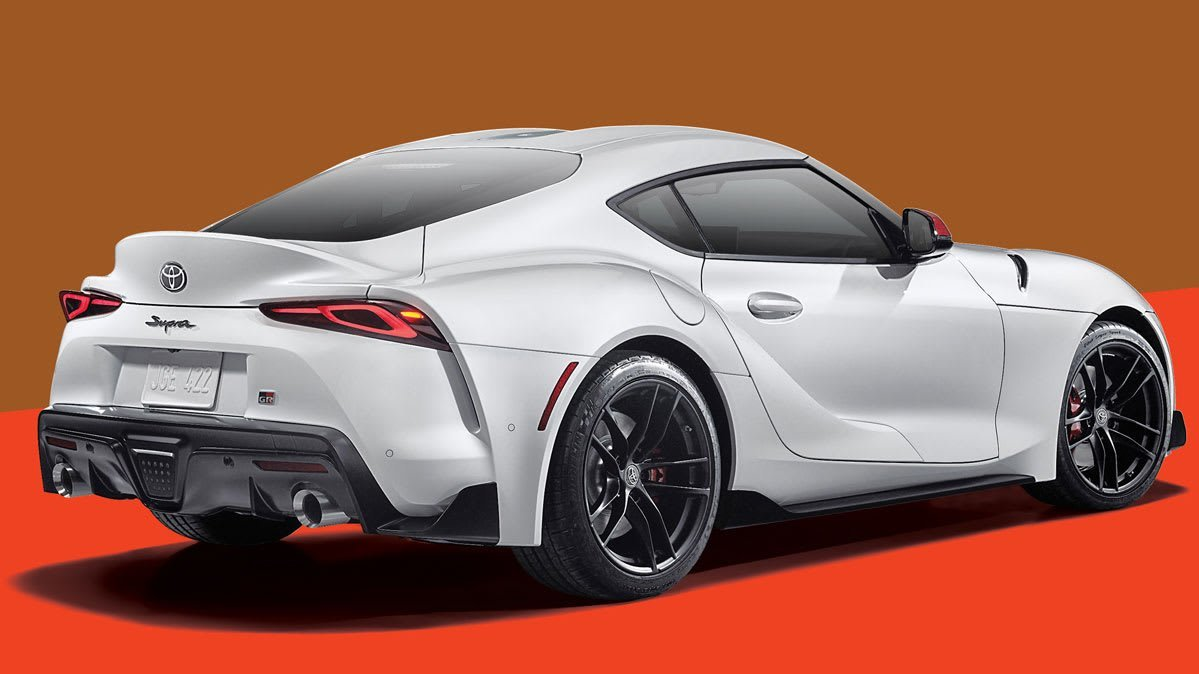 Latest New 2020 Cars Worth Waiting For Consumer Reports Free Download