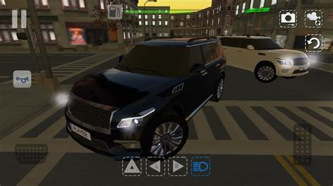Latest Offroad Car Qx For Android Apk Download Free Download