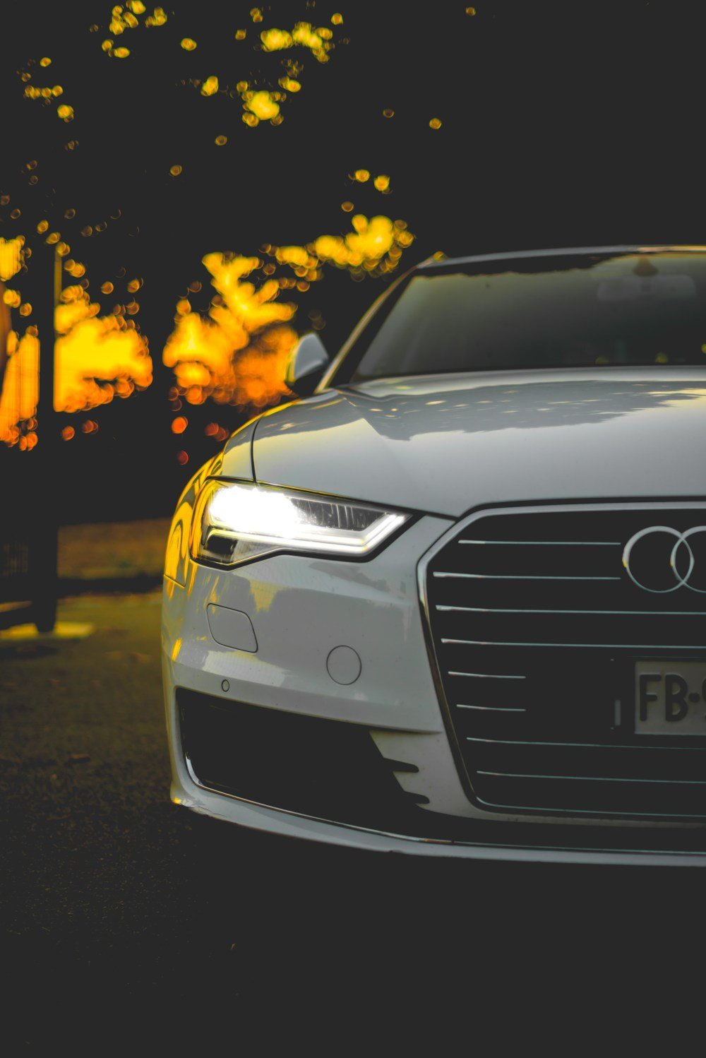 Latest 500 Audi Pictures Hd Download Free Images On Unsplash Free Download
