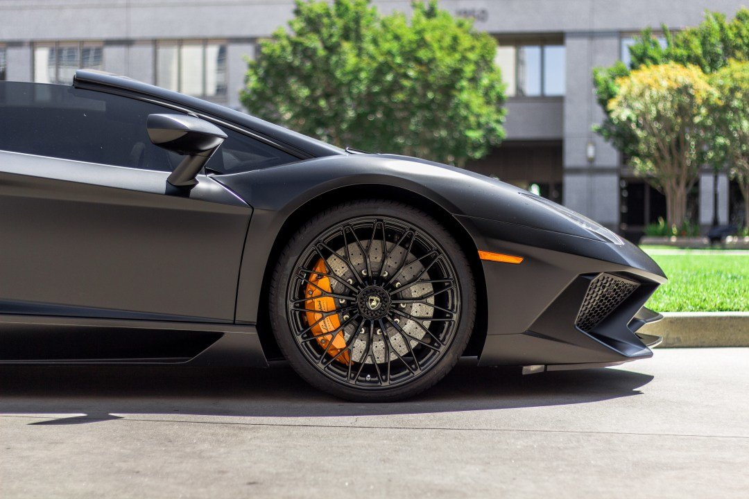 Latest Best 500 Car Photos Spectacular Download Car Images Free Download