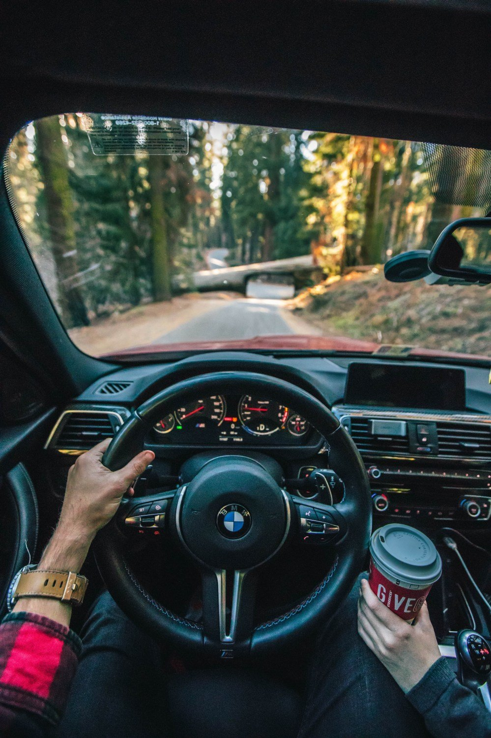 Latest Bmw Pictures Hq Download Free Images On Unsplash Free Download
