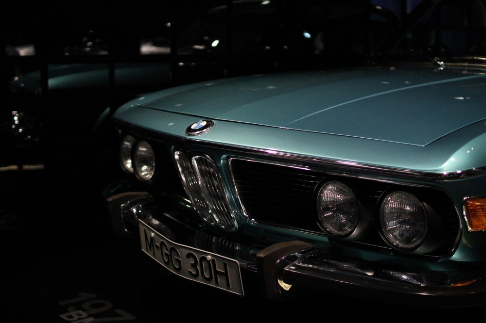 Latest Voiture Pictures Download Free Images On Unsplash Free Download