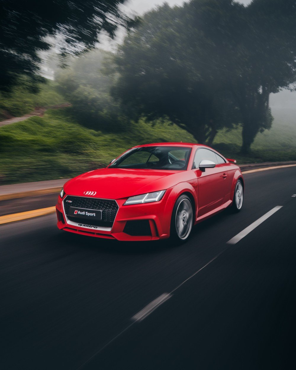 Latest Audi Pictures Download Free Images On Unsplash Free Download