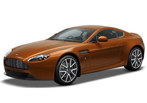 Latest 7 Aston Martin Cars With Prices In India Cardekho Com Free Download