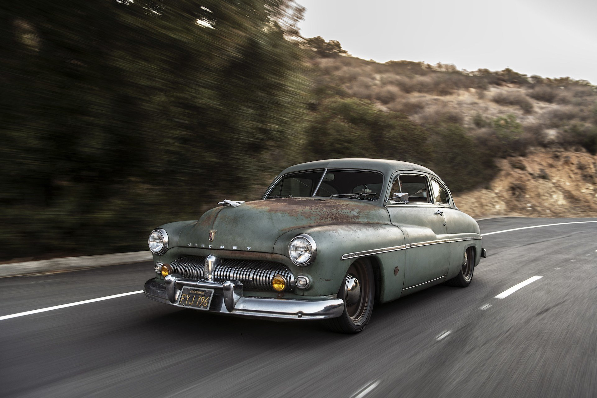 Latest The Sleeper Of Sleepers Icon Builds 1949 Mercury Coupe Free Download