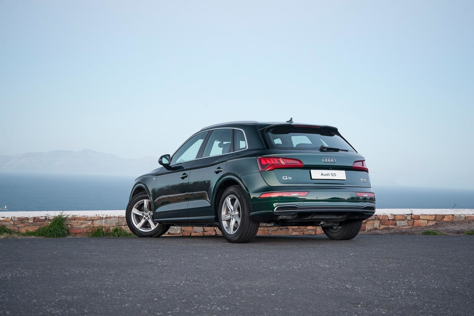 Latest Audi Q5 2017 Specs Price Cars Co Za Free Download
