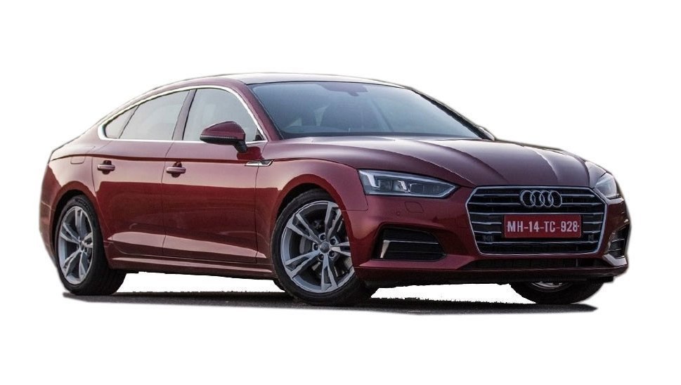 Latest Audi A5 Colours In India 7 A5 Colour Images Carwale Free Download