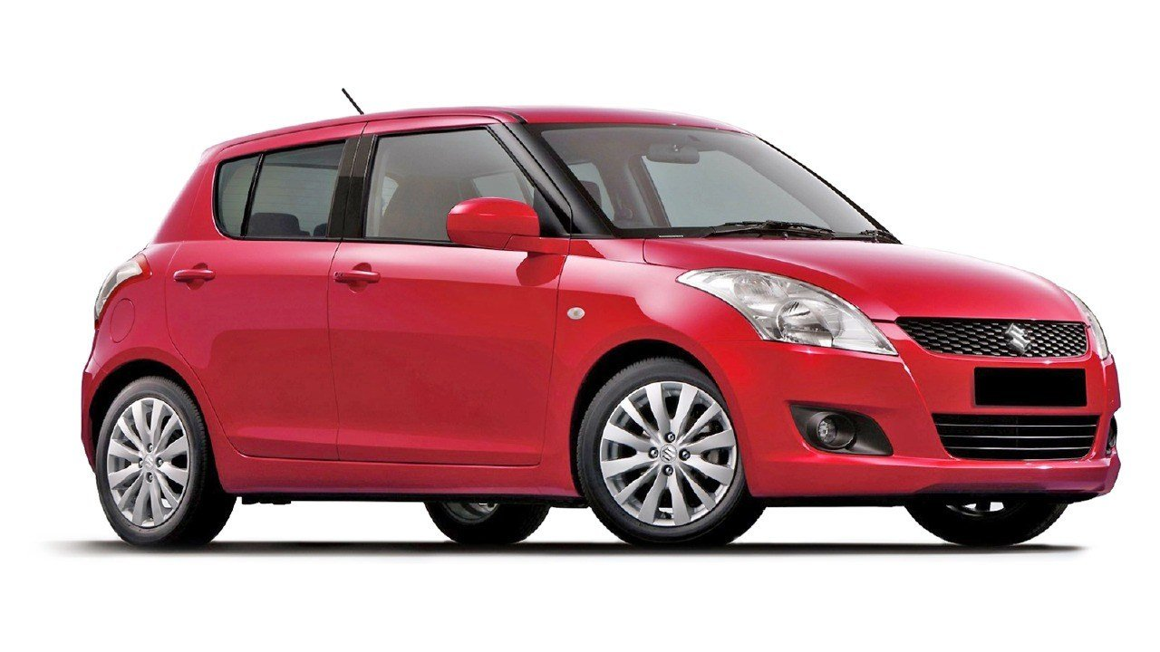 Latest Maruti Swift 2011 2014 Price Gst Rates Images Free Download
