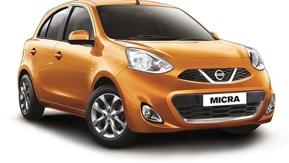 Latest Nissan Micra Price Gst Rates Images Mileage Colours Free Download