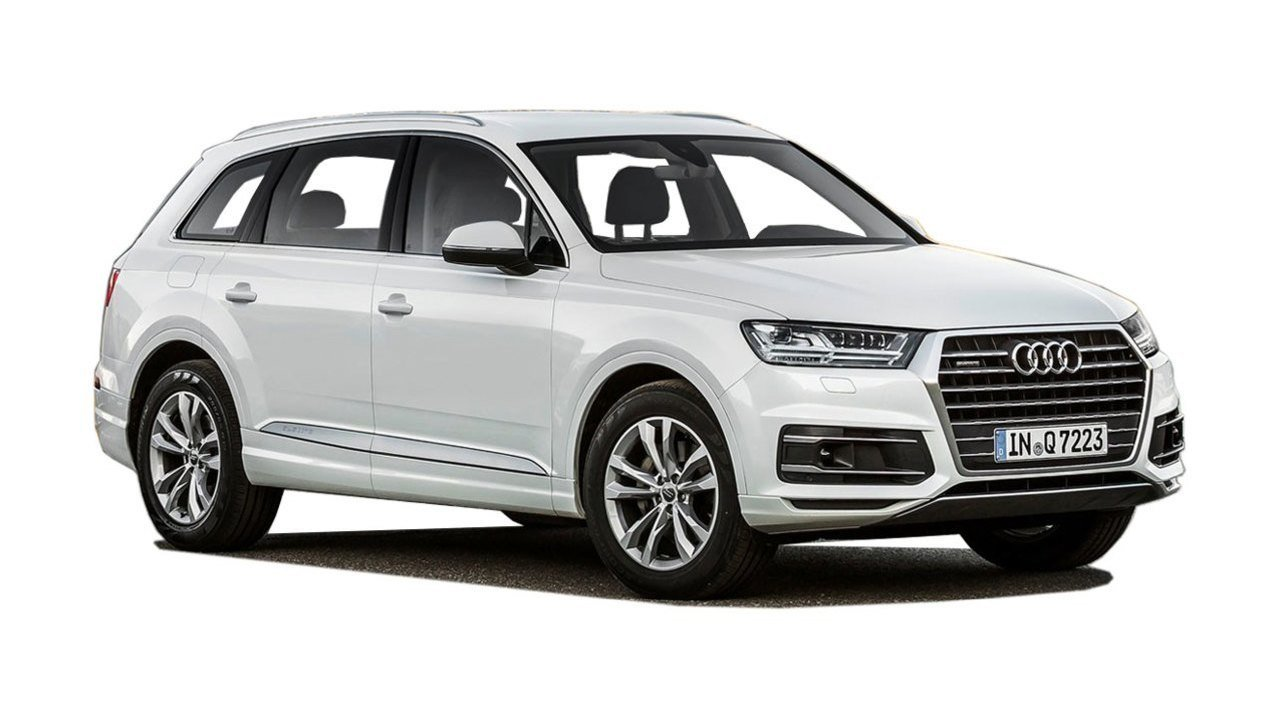 Latest Audi Q7 Price Gst Rates Images Mileage Colours Carwale Free Download