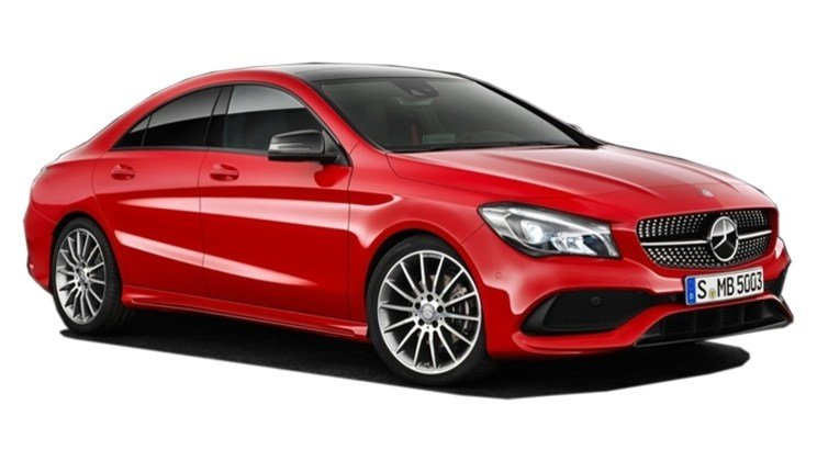 Latest Mercedes Benz Cla Price Gst Rates Images Mileage Free Download