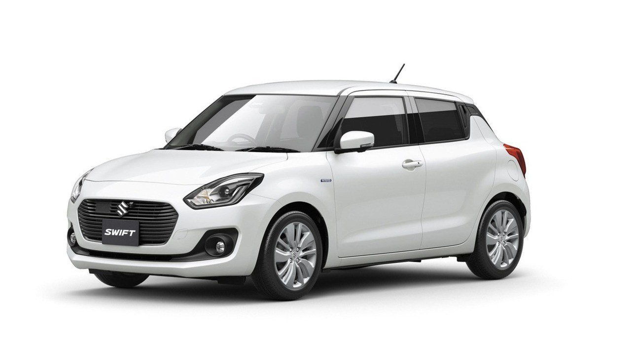 Latest New Maruti Swift 2017 Launch Price Specification Free Download