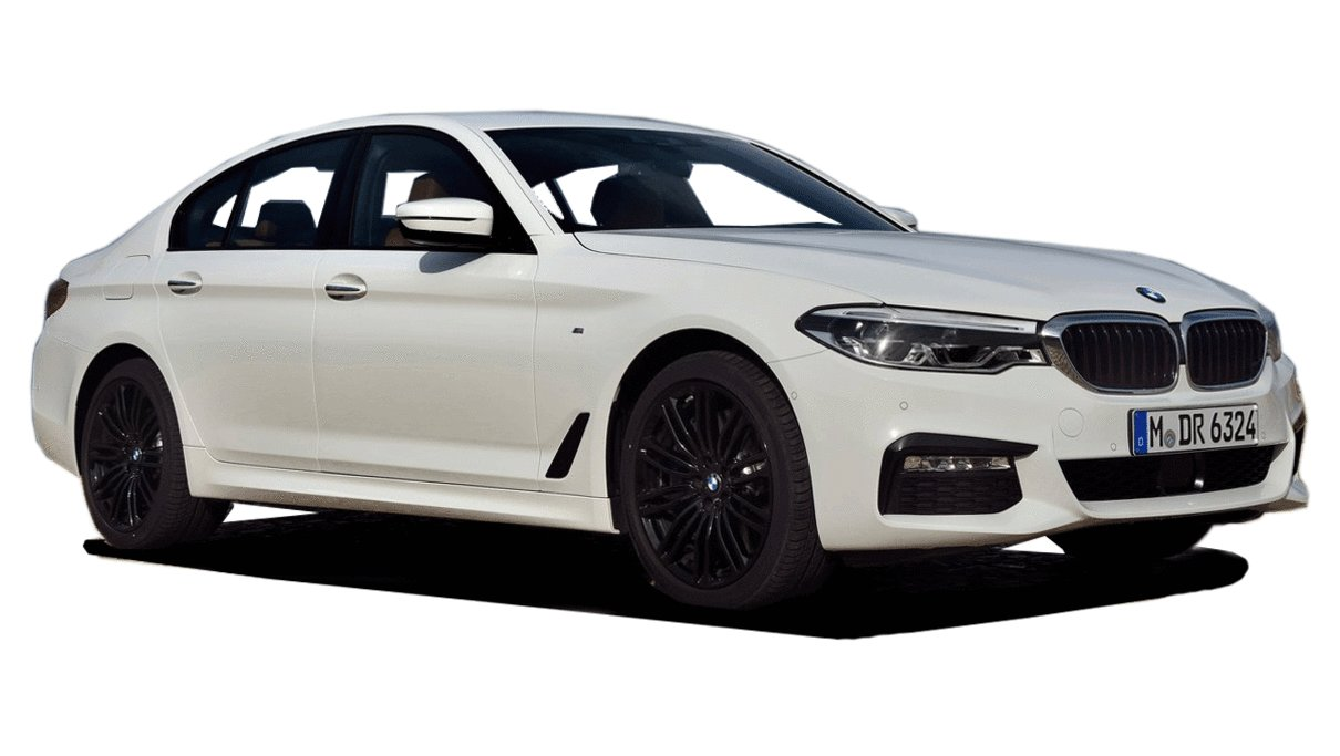 Latest Bmw 5 Series Price Gst Rates Images Mileage Colours Free Download