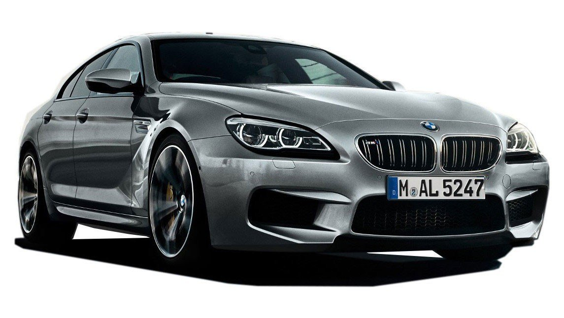 Latest Bmw M6 Price Gst Rates Images Mileage Colours Carwale Free Download