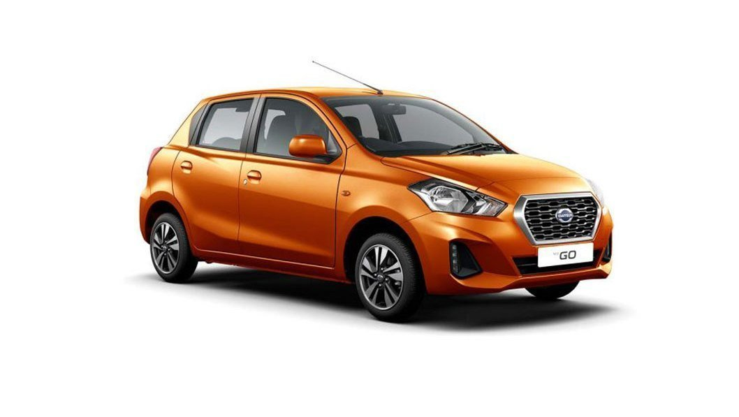 Latest Datsun Go Price Gst Rates Images Mileage Colours Free Download