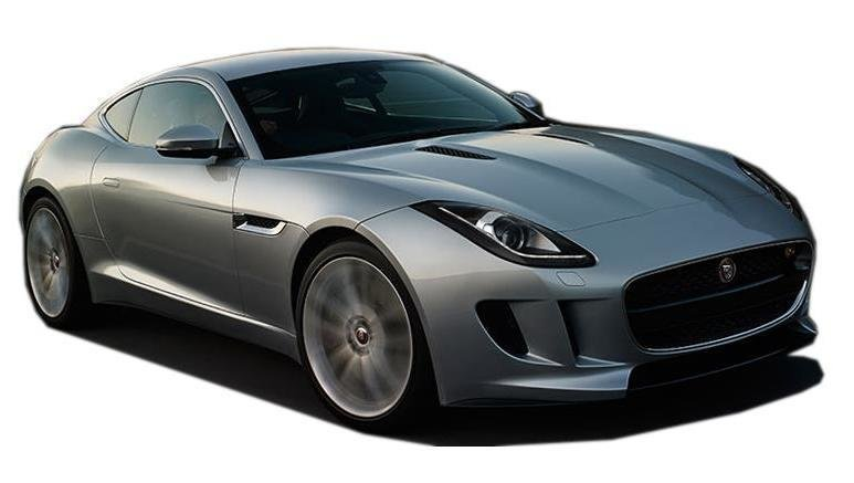 Latest Jaguar F Type Price Gst Rates Images Mileage Colours Free Download