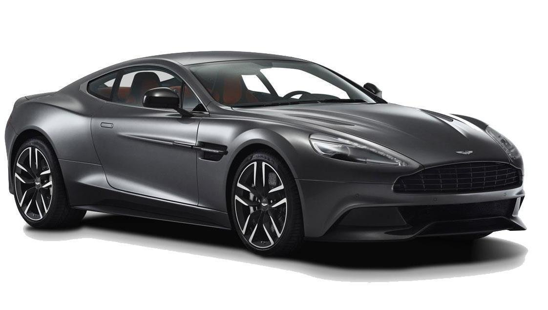 Latest Aston Martin Vanquish Price Gst Rates Images Mileage Free Download