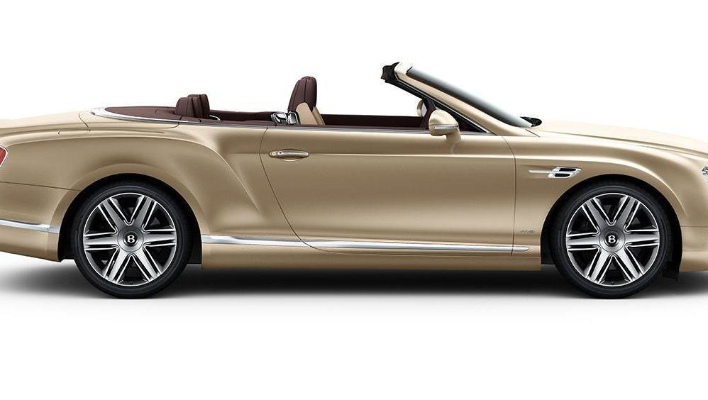 Latest Bentley Continental Gtc Price Gst Rates Images Mileage Free Download