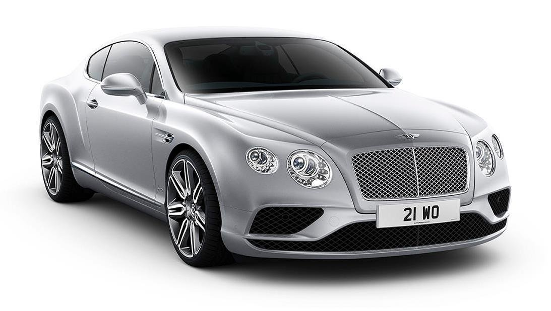 Latest Bentley Continental Gt Price Gst Rates Images Mileage Free Download