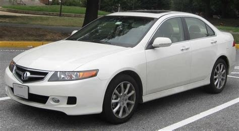 Latest All Acura Models List Of Acura Cars Vehicles Free Download