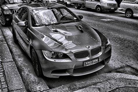 Latest All Bmw Models List Of Bmw Cars Vehicles Free Download