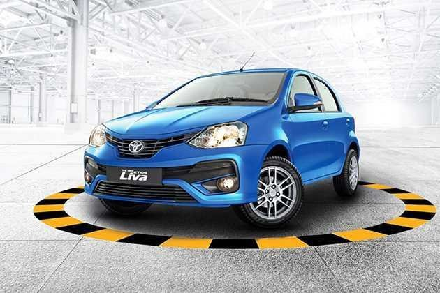 Latest Toyota Etios Liva Price Images Reviews Mileage Free Download