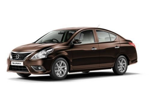 Latest Nissan Sunny Specifications Features 22 71Kmpl Mileage Free Download
