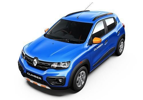 Latest Renault Kwid Colours 2017 In India Cardekho Com Free Download