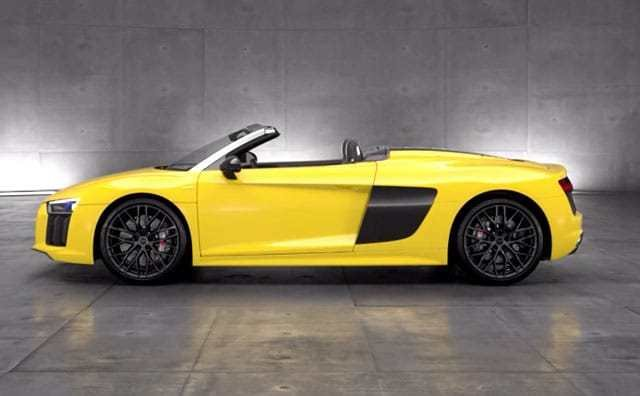 Latest Audi R8 Price In Ahmedabad Get On Road Price Of Audi R8 Free Download
