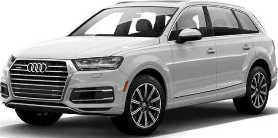 Latest Audi 2018 Q7 3 Tfsi Full Specs And Features Price Free Download