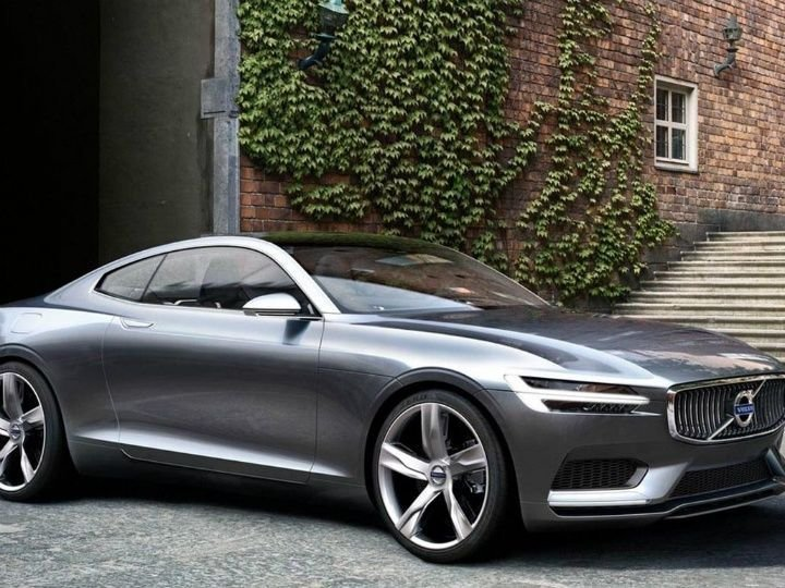 Latest Volvo To Launch 7 New Cars In 2016 In India Zigwheels Free Download