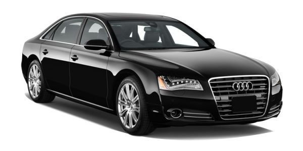 Latest Audi A8 Price Check November Offers Images Mileage Free Download
