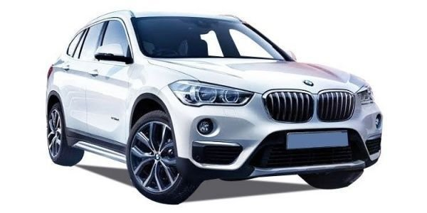Latest Bmw X1 Price Check November Offers Images Mileage Free Download