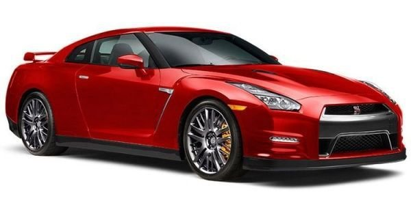 Latest Nissan Gt R Price Check November Offers Images Mileage Free Download
