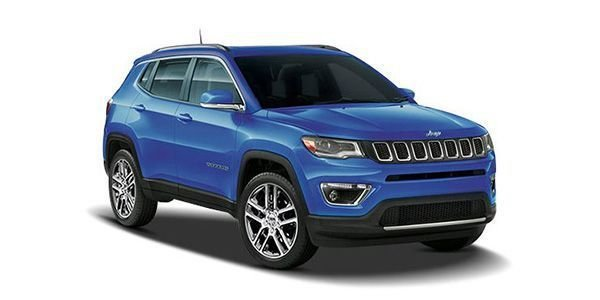 Latest Jeep Compass Price Images Specs Mileage Colours In Free Download