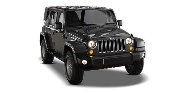 Latest Jeep Wrangler Unlimited Price Check November Offers Free Download