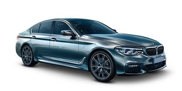Latest Bmw 5 Series Price Check November Offers Images Free Download